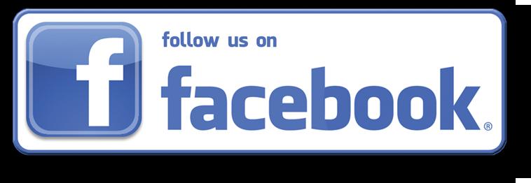 katholisches klinikum mainz facebook